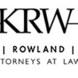 KRW Asbestos Attorney Free Consultation Image 1