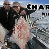 www.oceansportfishing.com - Quality Sport Fishing Charters in Westport, WA Image 1