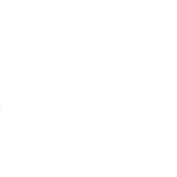 Serenity Smiles Scottsdale Dentist Image 1