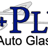 A+ Plus Windshield Replacement Peoria Image 1