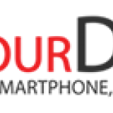 One Hour Device Repair | Smartphone Lifetime Warranty Image 1