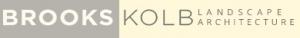 Brooks Kolb Gardens - Landscape Contractors & Designers