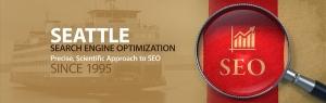 LHI Premium Seattle SEO | Steve Mapua SEO