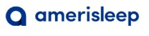 Amerisleep - Gilbert Mattress Store