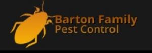 Barton Family Sun City Pest Control