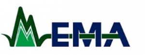 EMA Sports Medicine Tacoma