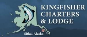 Seth Bone Kingfisher Charters