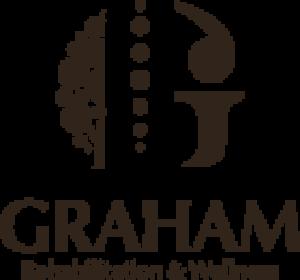 Graham Chiropractic Rehabilitation and Wellness