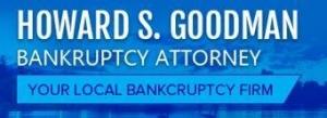 When You Can't Afford An Attorney - www.howardgoodmanlaw.com