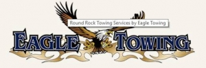 Eagle Round Rock Wrecker Companies