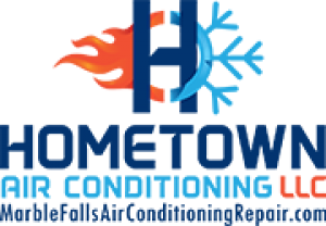 Hometown HVAC Kingsland