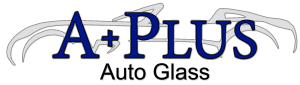 A+ Plus Windshield Replacement Glendale