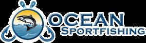 Ocean Sportfishing Westport Charters