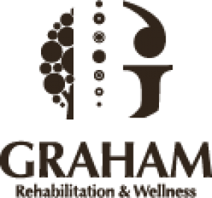 Graham Wellness Chiropractic Seattle