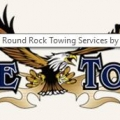 Round Rock Towing Service-roundrocktowing.eagletowing-tx.com
