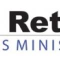 Weekend Spiritual Retreats - lakeretreat.org