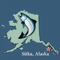 Kingfisher Alaska Charters