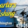 All Star Seattle Fishing Charter