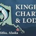 Kingfisher Alaska Fishing