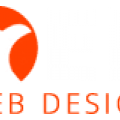 LinkHelpers Website Design & SEO Phoenix
